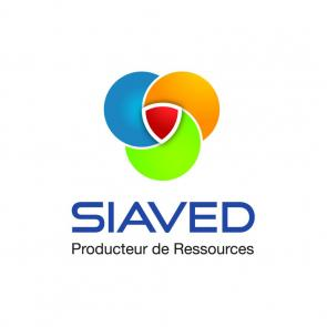 Logo SIAVED