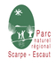 Parc naturel régional Scarpe - Escaut