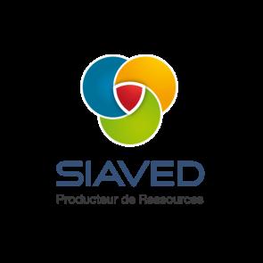 logo SIAVED