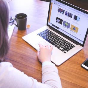 Atelier comprendre l'usage des réseaux sociaux